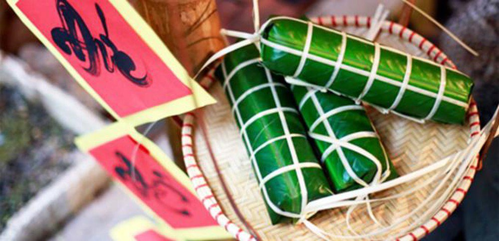 traditional-cakes-of-vietnam