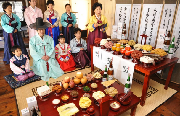 how-to-celebrate-seollal-korean-new-years-day