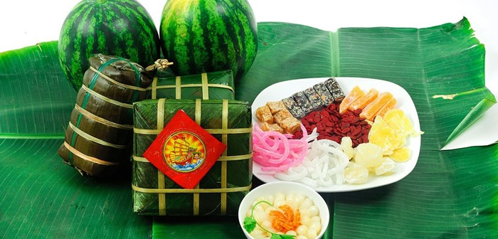 vietnam-traditional-foods-for-tet-holiday