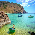 Travelling Tips in Quy Nhon Top things to do, see and eat